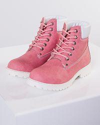 Duffy 98-68351 Pink