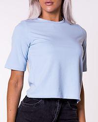 Octavia 2/4 Top Cashmere Blue