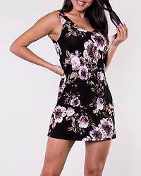 Love Tunic Floral