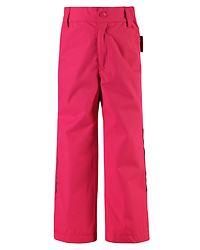 Slana Reimatec Pants Candy Pink