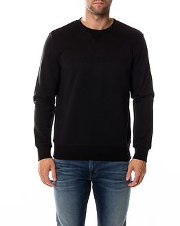 Haero Sweat Black