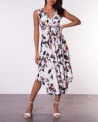 Valeria Dress Floral