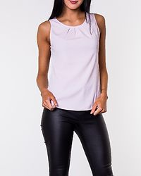 Laia Top Lilac Snow