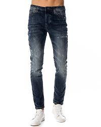 Freston Denim