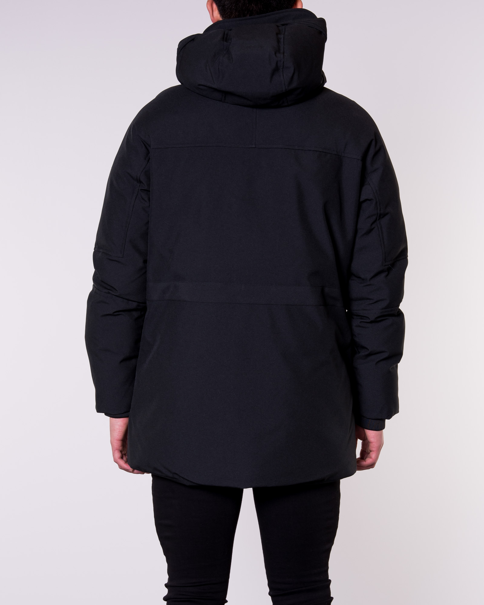 Heather Canyon™ Softshell Jacket, naisten softshelltakki