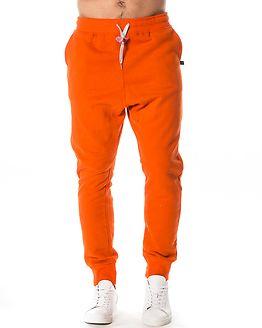 Loose Orange
