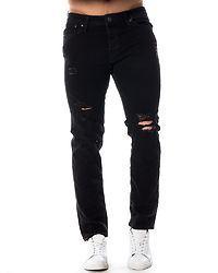 Tim Original 703 Black Denim