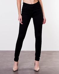 Extreme Lucy Soft Jeans Black
