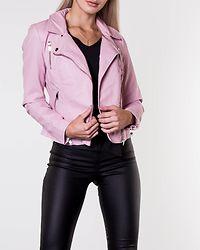 Miley Biker Pink Nectar