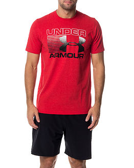 UA Stack Attack Red