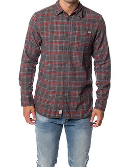 Troy Shirt One Pocket Aragon