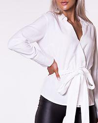 Willow Shirt White