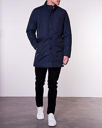 Gregi Jacket Dark Sapphire