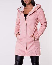 Mandy Sedona Spring Jacket Rose Tan
