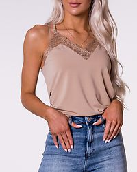 Milla Lace Top Nomad