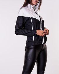 Nike Windrunner Jacket Black/White