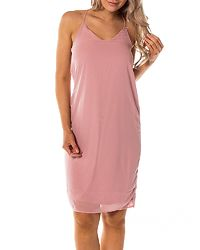 Diana Slip Dress Zephyr