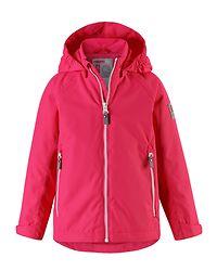 Soutu Reimatec Jacket Candy Pink