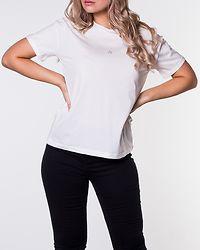 Starlet T-Shirt Cloud Dancer