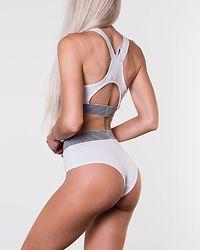 Eva Hipster Bright White