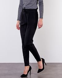 Poptrash Easy Colour Pant Black