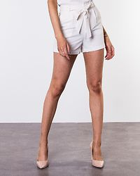 Joy Shorts Bright White