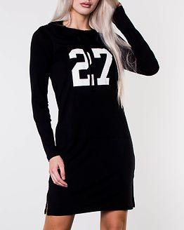 Camila Hood Black
