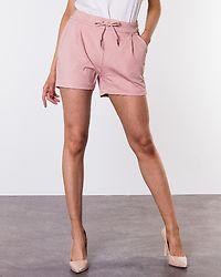 Eva Short Shorts Misty Rose
