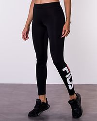 Flex Tights 2.0 Leggings Black