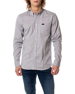 Flagship Shirt Grey