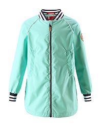 Jacket Asteri Mint