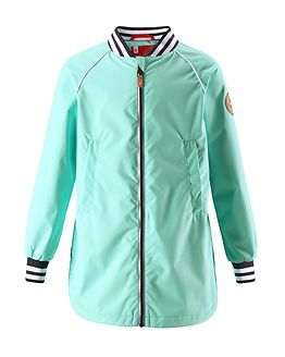 Jacket Asteri Mint