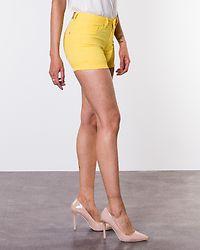 Five Summer Shorts Primrose Yellow