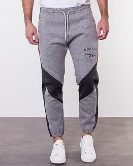 Loth 2 Pants Grey