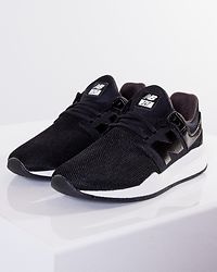 New Balance WS247 Black