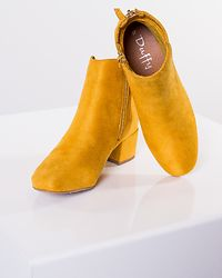 Duffy 97-19021 Yellow