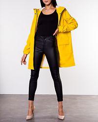Bobbi Raincoat Lemon Chrome