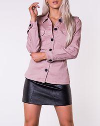 Cindy Jacket Dusty Pink