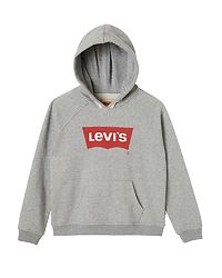 Sweat Berlin Light Grey