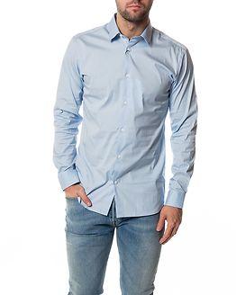Donephil Shirt Skyway