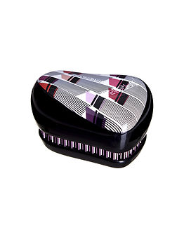 Tangle Teezer Compact Lulu Guinness No.2