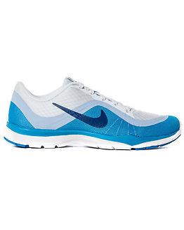 Flex Trainer 6 Blue Tint