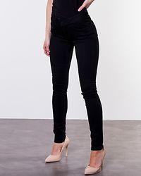 Jen Shaper Jeans Black