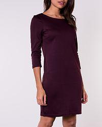 Tinny New Dress Winetasting