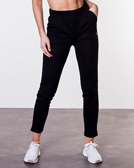 Maya Sweat Pants Black