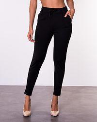 Power Pants Black