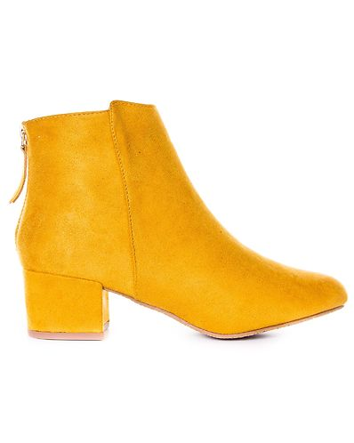 Duffy 97-19021 Yellow bb4d3819ae