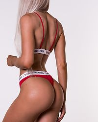 TH Thong Tango Red