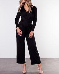 Iman Jumpsuit Black