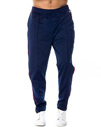 Track Pant Matchup New Blue